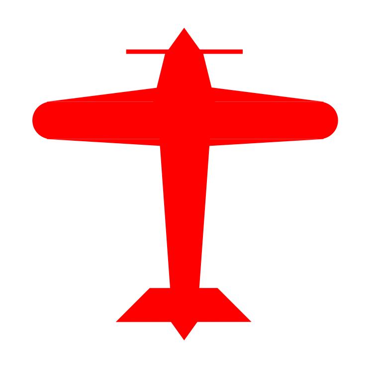 custom rc planes